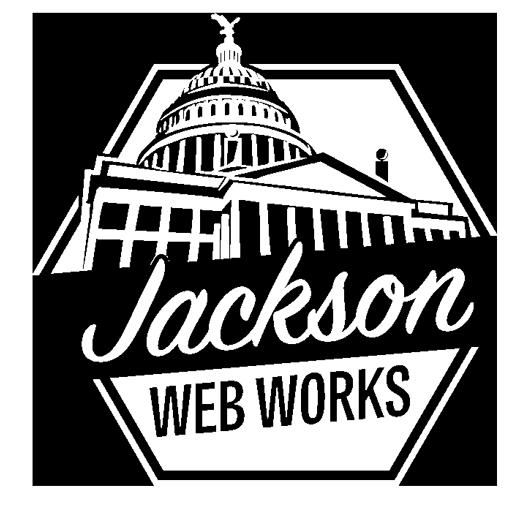 Jackson Web Works